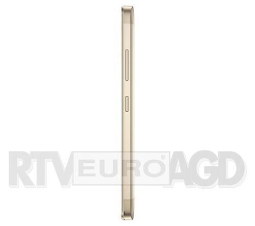 Lenovo K5 (złoty)