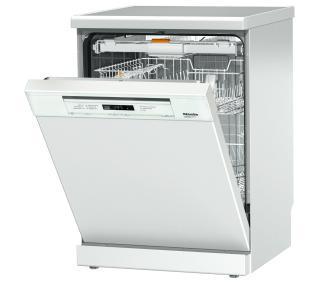 Miele G 6000 SC