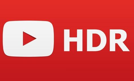 YouTube z HDR? Niestety Nie Dla Każdego