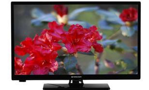 Ferguson V24HD273 - KABEL HDMI GRATIS!