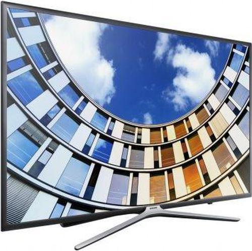 "Samsung 43"" TV FHD LED UE43M5502AKXXH - KABEL HDMI GRATIS!"