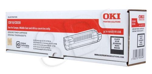 OKI 44059108