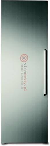 ELECTROLUX EUP23900X