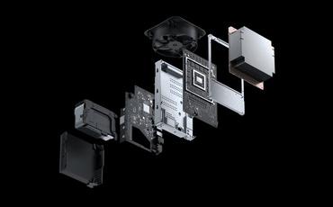 Xbox Series X tańszy od PS5? Microsoft gotów dopłacić