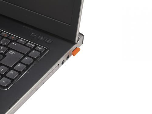 EMTEC USB DRIVE 32GB Nano Pop D102