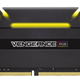 Corsair Vengeance RGB, DDR4, 2x16GB, 3200MHz, CL16 (CMR32GX4M2D3200C16)