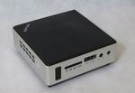 Zotac ZBOX Nano XS Plus AD13 [TEST]