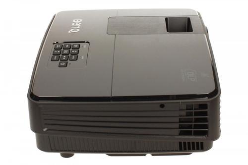Benq PJ MX505 DLP 3000ANSI/13000:1/3D