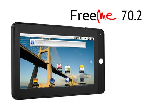 Lark FreeMe 70.2