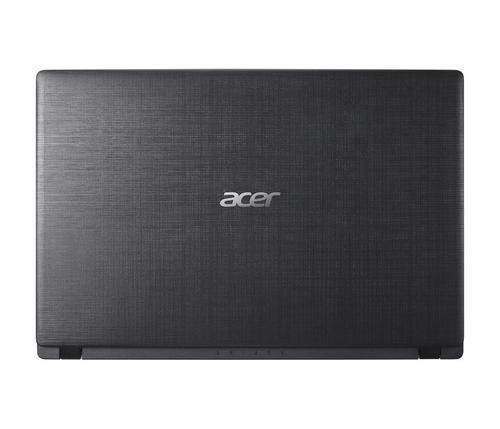 """Acer A315-51-376T i3-6006U 15,6""""LED 4GB DDR4 1TB HD520 HDMI USB3 BT"""