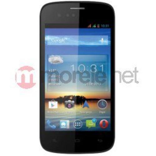 myPhone FUN Czarny