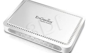 EnGenius [ESG-8808R]