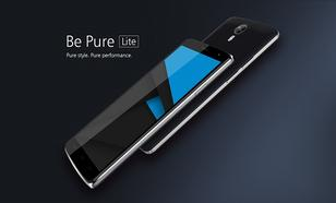 Ulefone Be Pure LITE