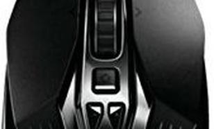 Logitech G900 CHAOS SPECTRUM 910-004607