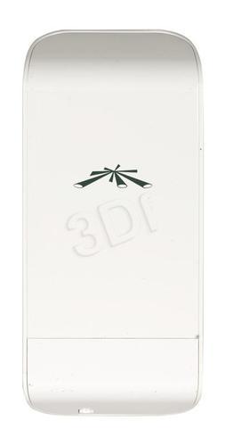 UBIQUITI LocoM5 2x2 MIMO Zewnetrzny Access Point Antena Dualna 5GHz PoE