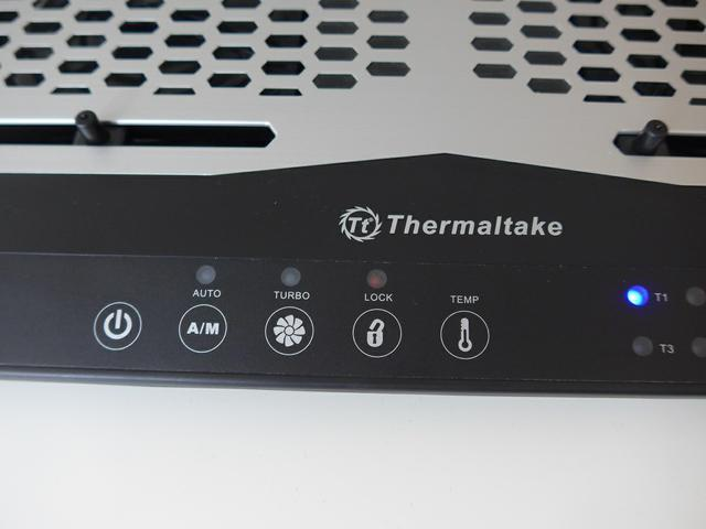 Thermaltake Massive TM