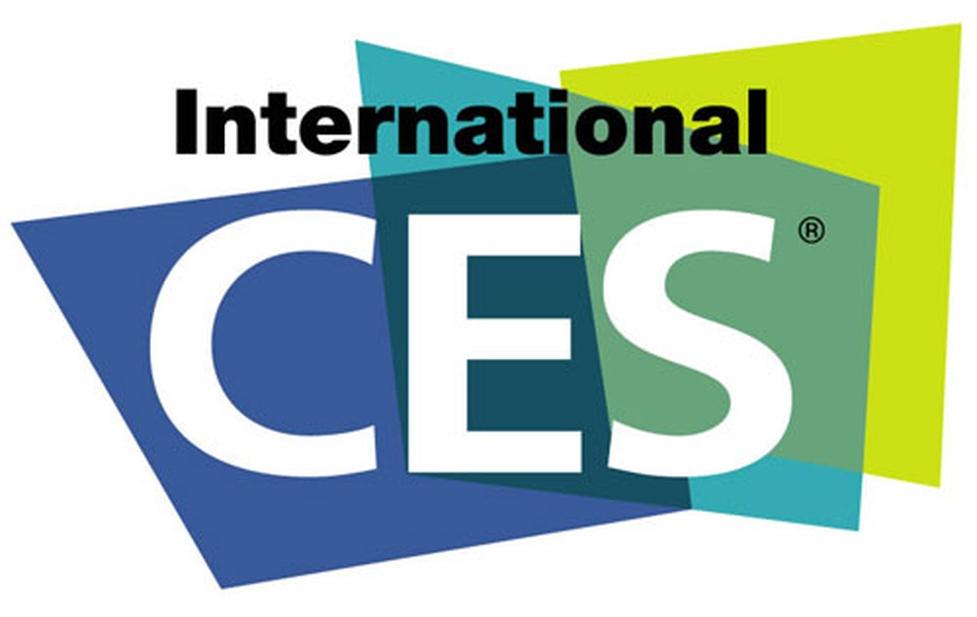 LG Electronics nagrodzone 12 nagrodami CES INNOVATIONS 2012