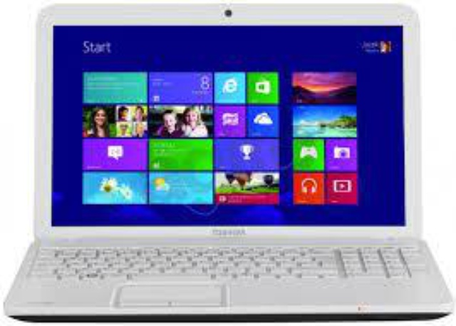 Toshiba Satellite C855-2CP