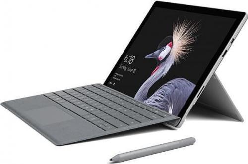 Microsoft Surface Pro (FJR-00004)