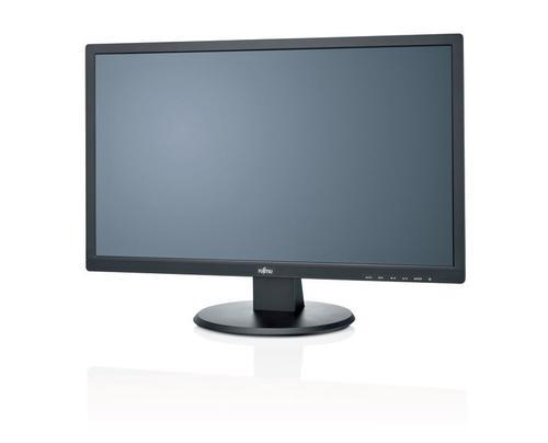 Fujitsu 24'' DisplayE24T-7LED S26361-K1539-V160