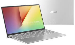 ASUS VivoBook 15 R512UB-EJ109 - Silver - 8GB
