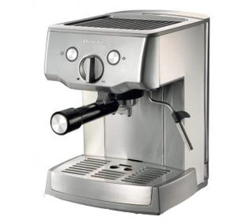 Ariete 1324/10 Espresso Barista Specialista Mini