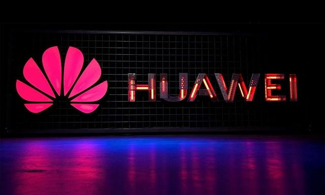 Stany Zjednoczone zmieniają restrykcje wobec Huaweia