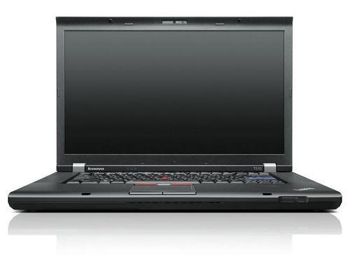 ThinkPad T510 (i7-620M)