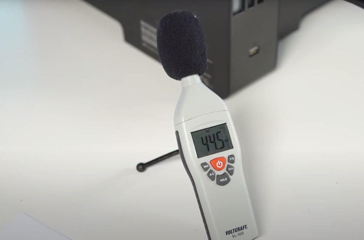 Głośność Epson L15150