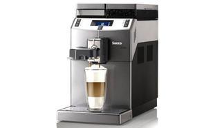 Saeco Lirika One Touch Cappuccino RI9851/01
