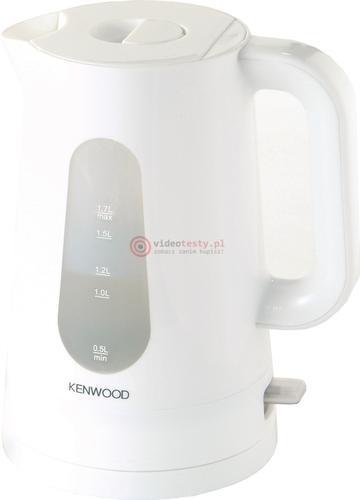 KENWOOD JKP130