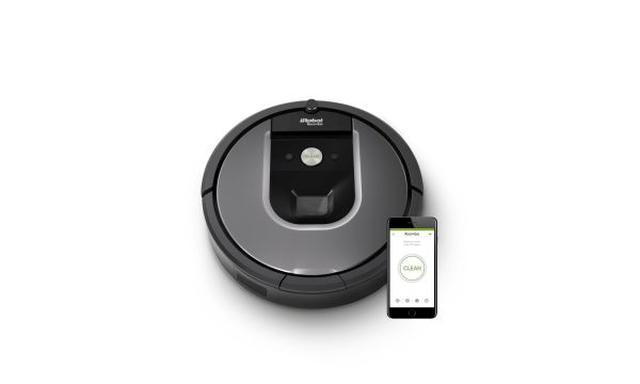 Aplikacja iRobot Home 2.0 - Zwiększona Funkcjonalność i Zapowiedź Komend Głosowych
