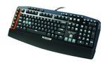 Jedna z najgorętszych premier sezonu gamingowego: Logitech G710+ Mechanical Gaming Keyboard