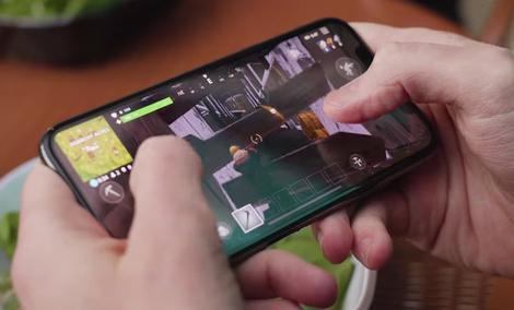 Kiedy Fortnite trafi na Androida? Już wiemy!