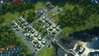 Screeny z gry Anno 2205