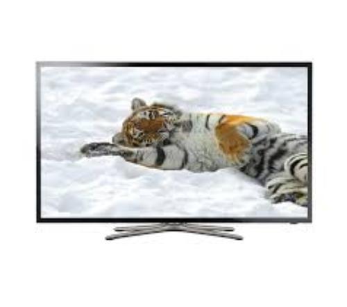 "Telewizor 32"" LED SAMSUNG UE32F5500 (SmartTV)"