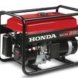 HONDA ECM2800
