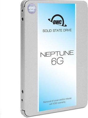OWC Neptune 6G 480 GB SATA3 (OWCSSD7N6G480)