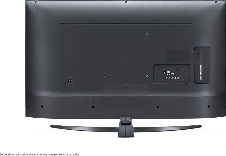 LG 55UM7400PLB LED 55