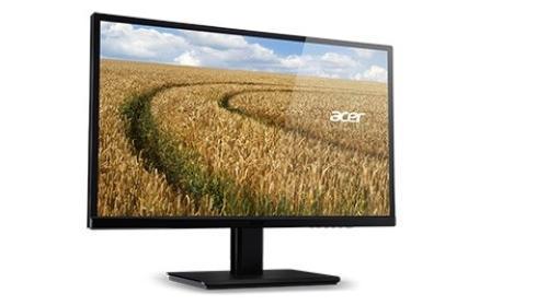Acer 23'' H236HLbmjd