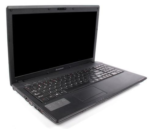 IdeaPad G560L