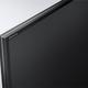 Sony KDL-32WD757 SAEP