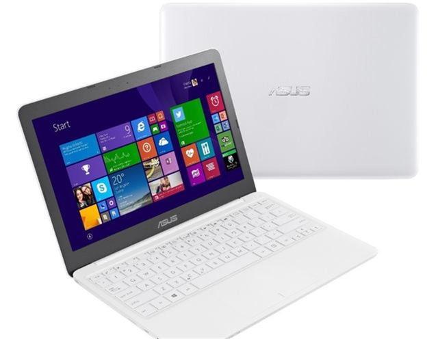 IFA: EeeBook X205 oraz Zenbook UX305 Nowość Od Asusa