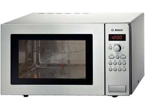 Bosch HMT84G451 Kuchenka mikrofalowa