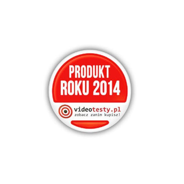 Wyniki Plebiscytu na Produkt Roku 2014!