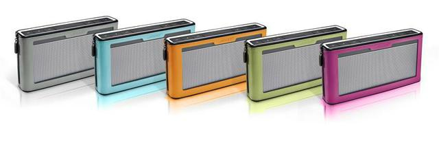 SoundLink Bluetooth III