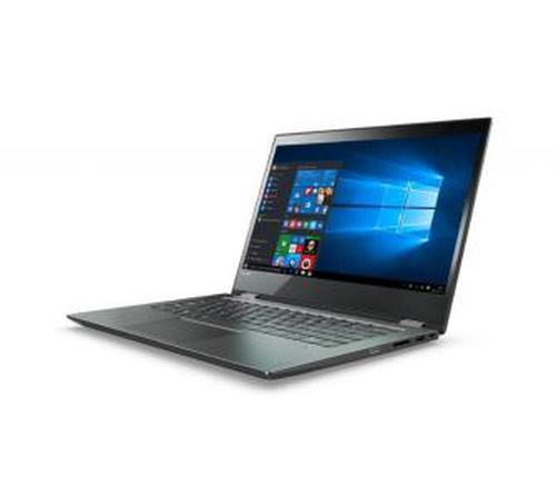 """Lenovo Yoga 520-14IKB 14"""" Intel® Core™ i3-8130U - 4GB RAM - 256GB -"""