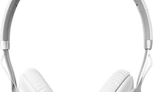 Jabra REVO Biały (001243150000)