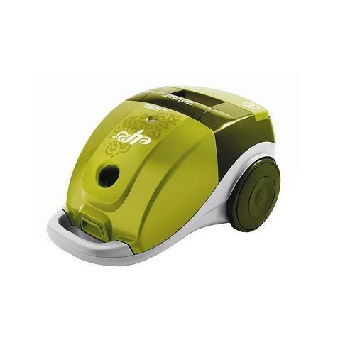 ZELMER 323.5 EF zielony