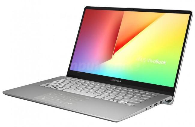 ASUS VivoBook S14 S430FA-EB195T